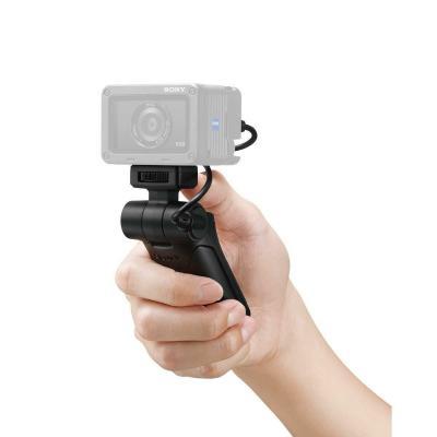Ръкохватка с управление Sony VCT-SGR1
