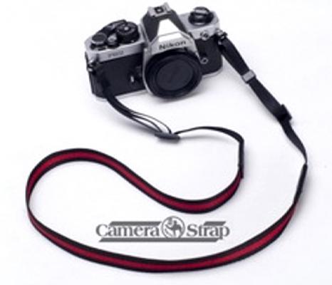 Ремък за камера Shetu Slim S-006