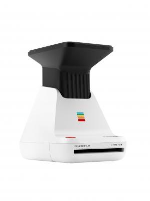 Polaroid LAB - Instant Film Printer