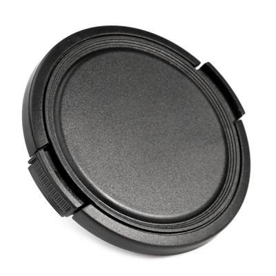 Капачка за обектив KF Concept 49mm