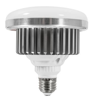 LED фотолампа 25W
