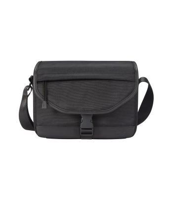 Фоточанта Canon Shoulder Bag SB130