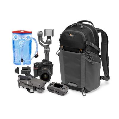 Комплект Photo Active Kit - Lowepro / Sirui