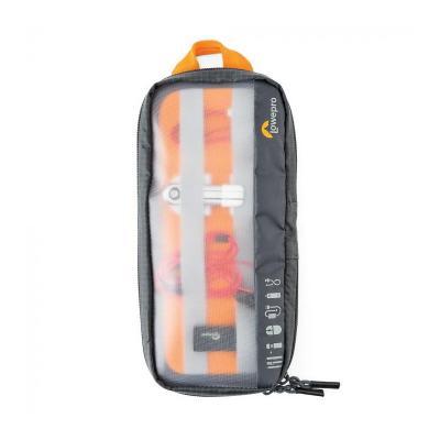 Чанта за аксесоари Lowepro Gear Up Pouch Medium