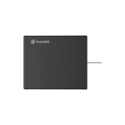 Батерия Insta360 Battery за One X