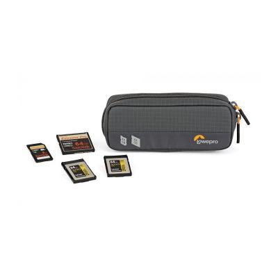 Чанта за карти памет Lowepro Gear Up Memory Card Wallet 20