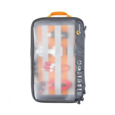 Чанта за аксесоари Lowepro Gear Up Case Large