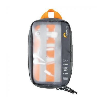 Чанта за аксесоари Lowepro Gear Up Pouch Mini