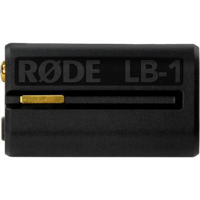 Батерия Li-ion Rode LB-1