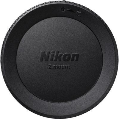 Капачка за тяло Nikon BF-N1
