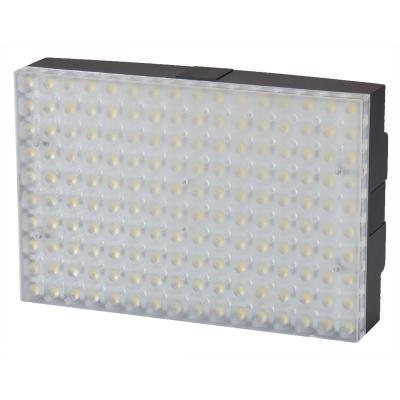 Диодно LED осветление LEDGO LG-B160CII Bi-Colour