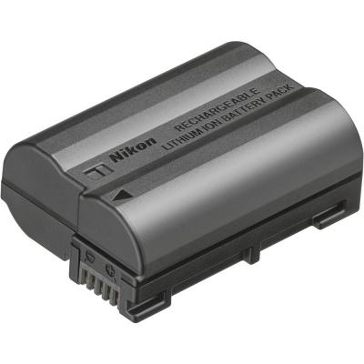 Батерия Nikon Li-Ion en-el15c
