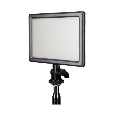 Диодно осветление NanLite LumiPad 11