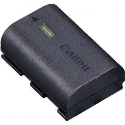 Батерия Li-Ion Canon LP-E6NH