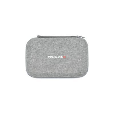 Калъф Insta360 One R Carry Case