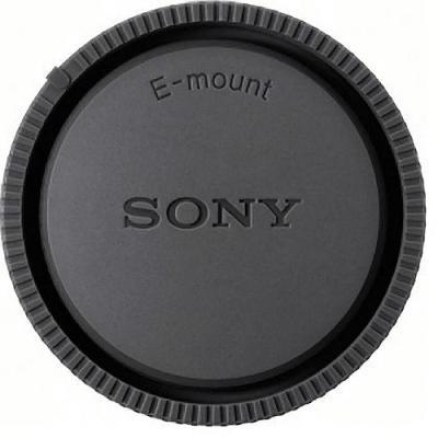 Задна капачка за обектив Sony ALC-R1EM (E-mount)