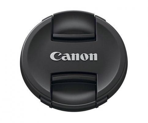 Капачка за обектив Canon E-72 II