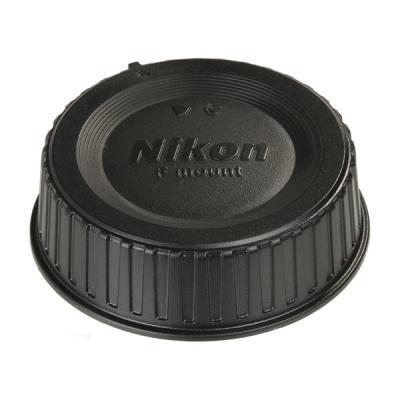 Задна капачка за обектив Nikon LF-4