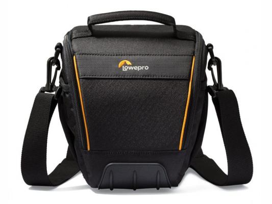 Фоточанта Lowepro Adventura TLZ 30 II