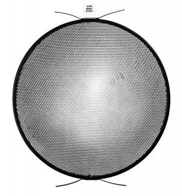 Пчелна пита S Dyanaphos 25.5 см