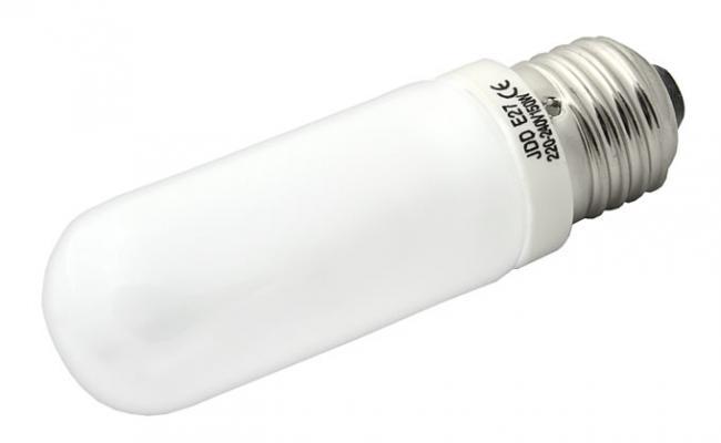 Пилотна лампа халоген - 150W (Dynaphos)