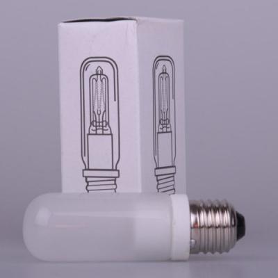 Моделираща лампа Visico 250W