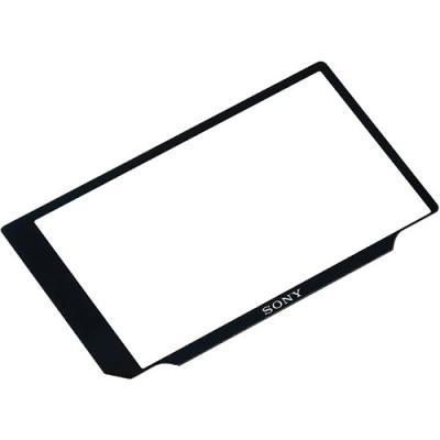 Протектор за дисплей Sony PCK-LM1EA