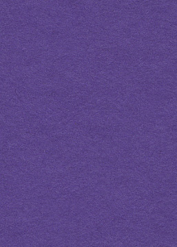 Хартиен фон Creativity Backgrounds Royal Purple 2.72 x 11 м
