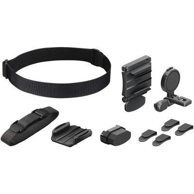 Универсален комплект за глава Sony BLT-UHM1