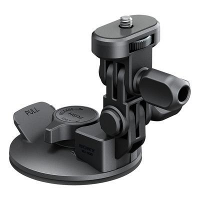 Вакуум стойка за монтиране към гладки повърхности Sony VCT-SCM1
