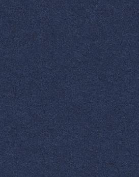 Хартиен фон Creativity Backgrounds Oxford Blue 2.72 x 11 м