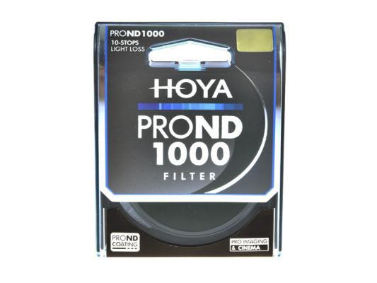 Филтър Hoya PROND1000 72mm