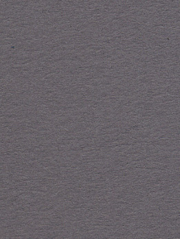 Хартиен фон Creativity Backgrounds Smoke Grey 2.72 x 11 м