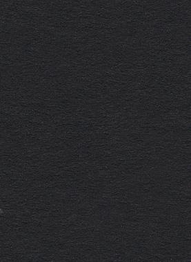 Хартиен фон Creativity Backgrounds Black 2.72 x 11 м