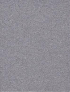 Хартиен фон Creativity Backgrounds Storm Grey 2.72 x 11 м