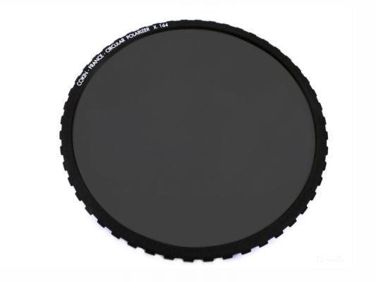 Филтър Cokin CPL (X164)