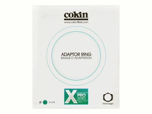 Адаптер-пръстен Cokin X-PRO series 82mm (X482)