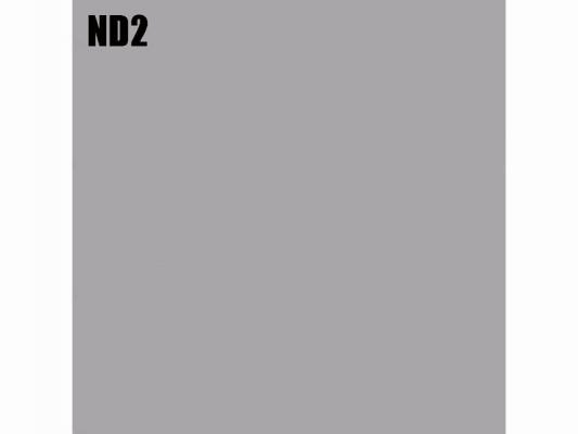Филтър Cokin Neutral Grey ND2 (A152)