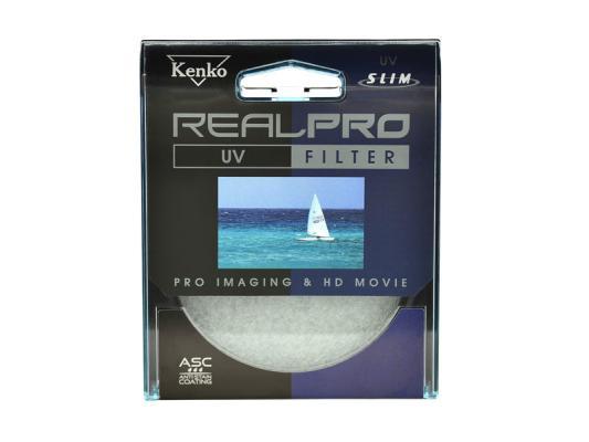 Филтър Kenko REALPRO UV 52mm