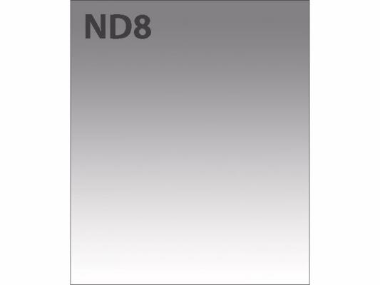 Филтър Cokin Gradual Neutral Grey G2 Full (Z121F)