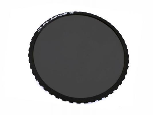 Филтър Cokin CPL (Z164)
