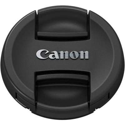 Капачка за обектив Canon E-49 (49mm)