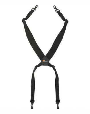 Ремък Lowepro Topload Chest Harness