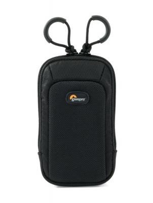 Калъф за телефон Lowepro S&F Phone Case 20