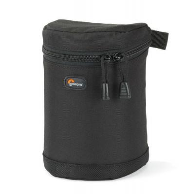 Чанта за обектив Lowepro Lens Case 8 x 12  см.