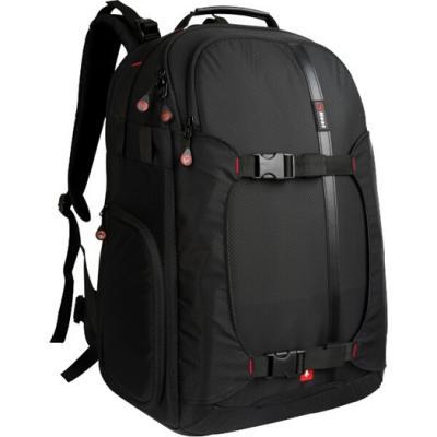 Фотораница Nest Hiker (Athena) 100 Black
