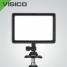 Диодно LED осветление Visico LED-25A
