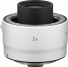 Телеконвертор Canon RF 2x