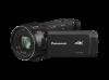 Видеокамера Panasonic HC-VXF1 4K