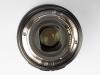 Обектив Canon EF 24-105mm f/4L IS USM